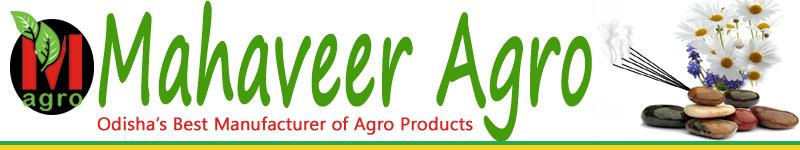 Mahaveer Agro